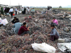 The Devastating Impact's of America's E-waste Overseas